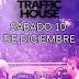 🎇 TRAFFIC HOUSE + RUBÉN RIDER 10dic'16