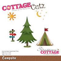 http://www.scrappingcottage.com/cottagecutzcampsite.aspx