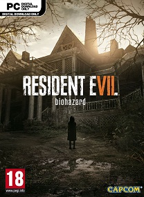 http://free-downloadpcgames.blogspot.com/2017/02/resident-evil-7-biohazard-cpy-free.html
