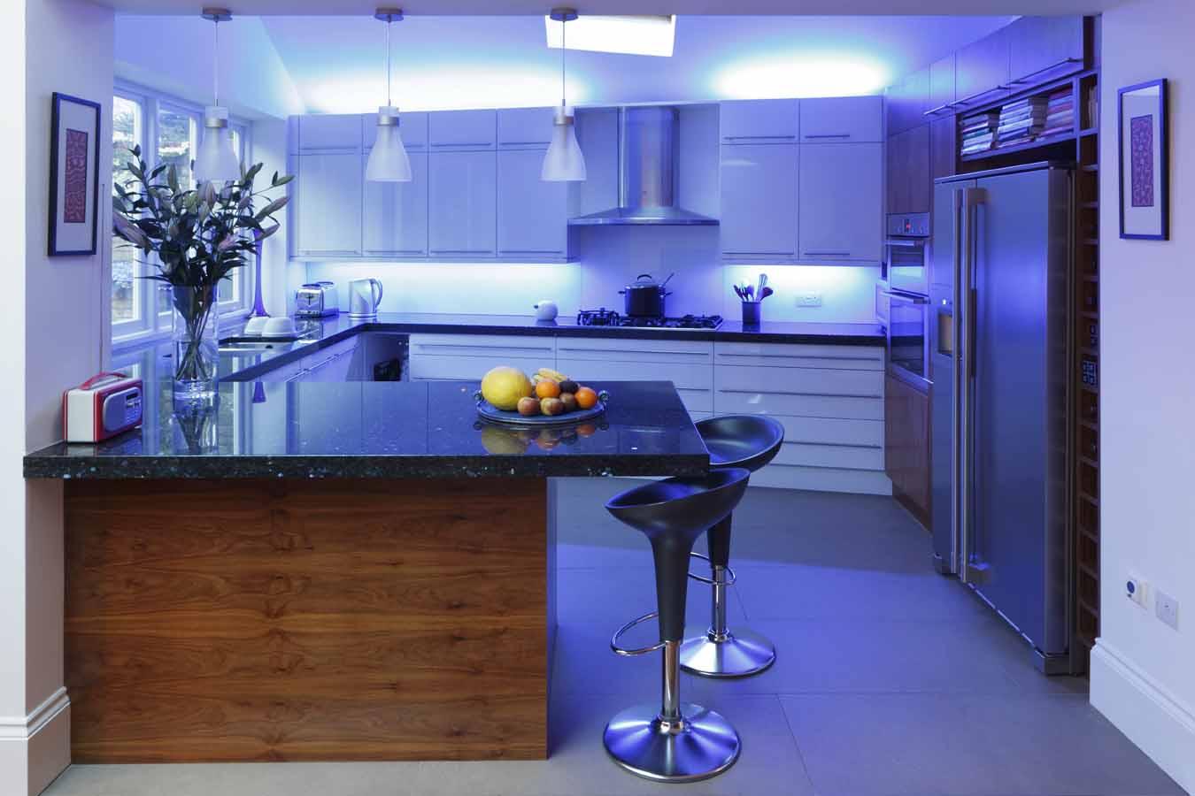 LED Lights For Homes & cogoby: LED Lights For Homes