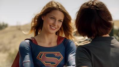 download supergirl season 2 720p