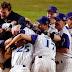 MLB: Los séptimos juegos más famosos