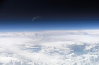 The Top of the Atmosphere