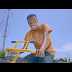 Mp4 Download | Tanayzer - Guta.| New Music Video