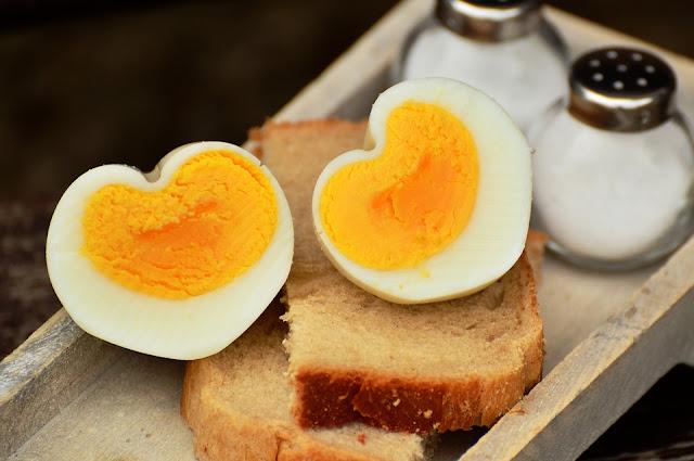 amino acid, amino acid benefits, amino acid function, amino acid uses, essential amino acid, non-essential amino acid, nutrition,