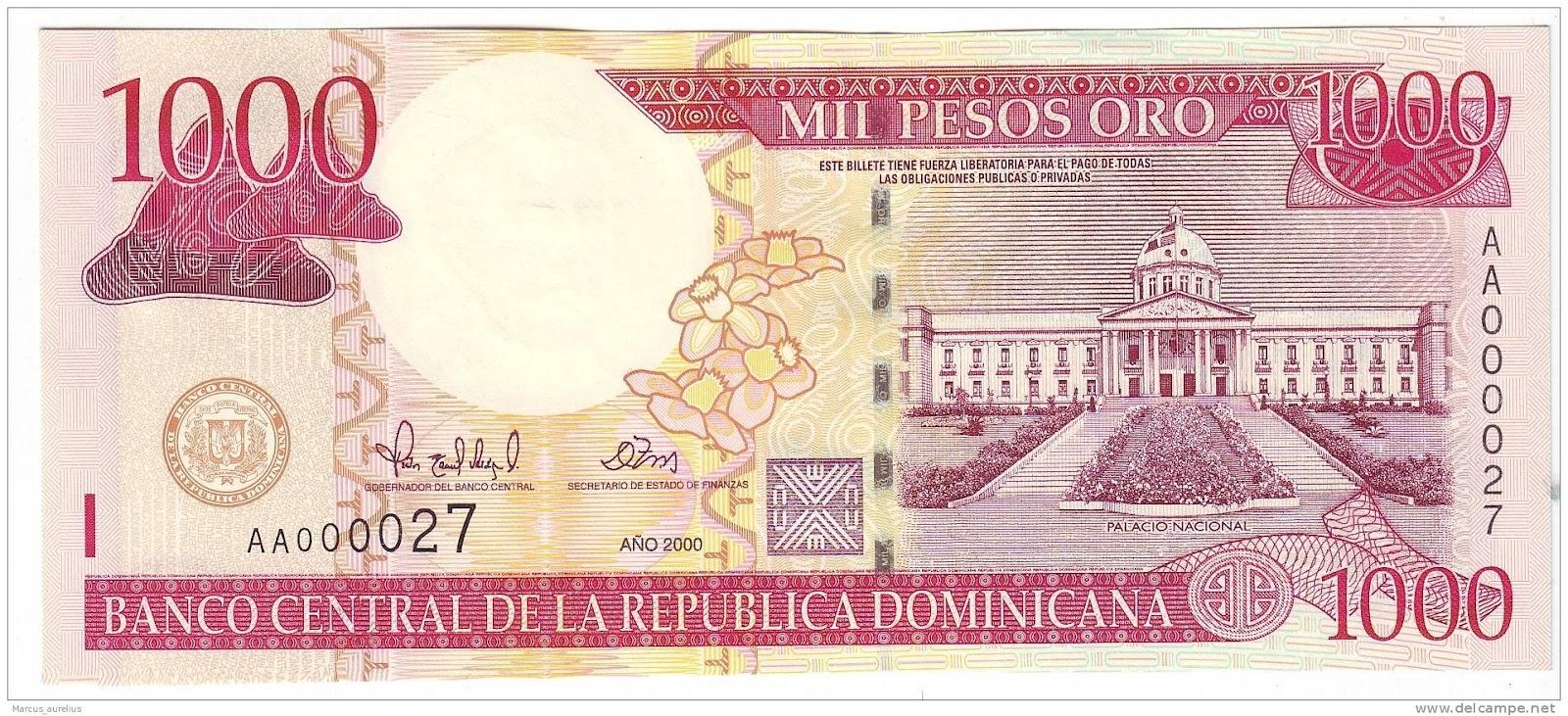 6 mil pesos en euros