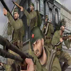 Battlefield 1942 game download highly compressed via torrent