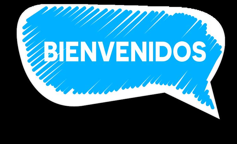 Bienvenidos Alumnos Ciclo 2019B