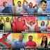 Corrida eleitoral: definidos os nomes que concorrem ao governo do Amazonas