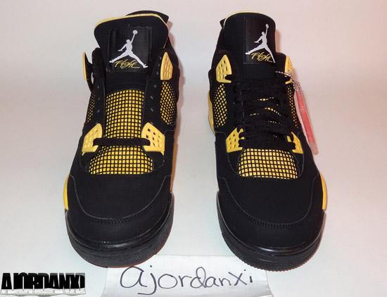 huge selection of b36f8 66d3f ajordanxi Your  1 Source For Sneaker Release Dates  Air Jordan 4 ...