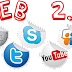 How To Make The Best Web2.0 Microblog
