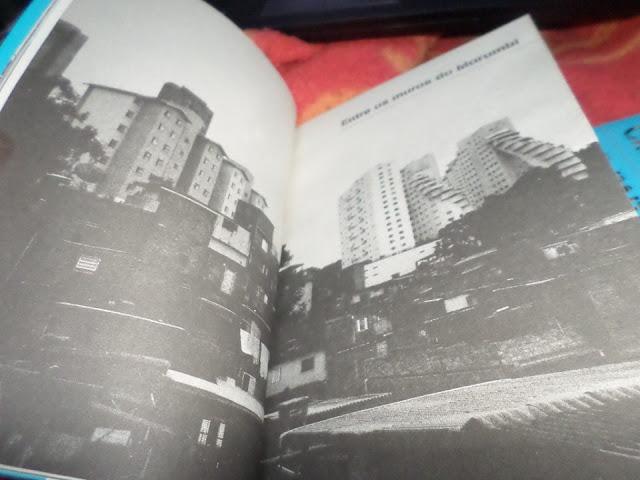 Resenha: Cidade do Paraíso | Primavera Editorial O Gabriel Lucas - #OGL