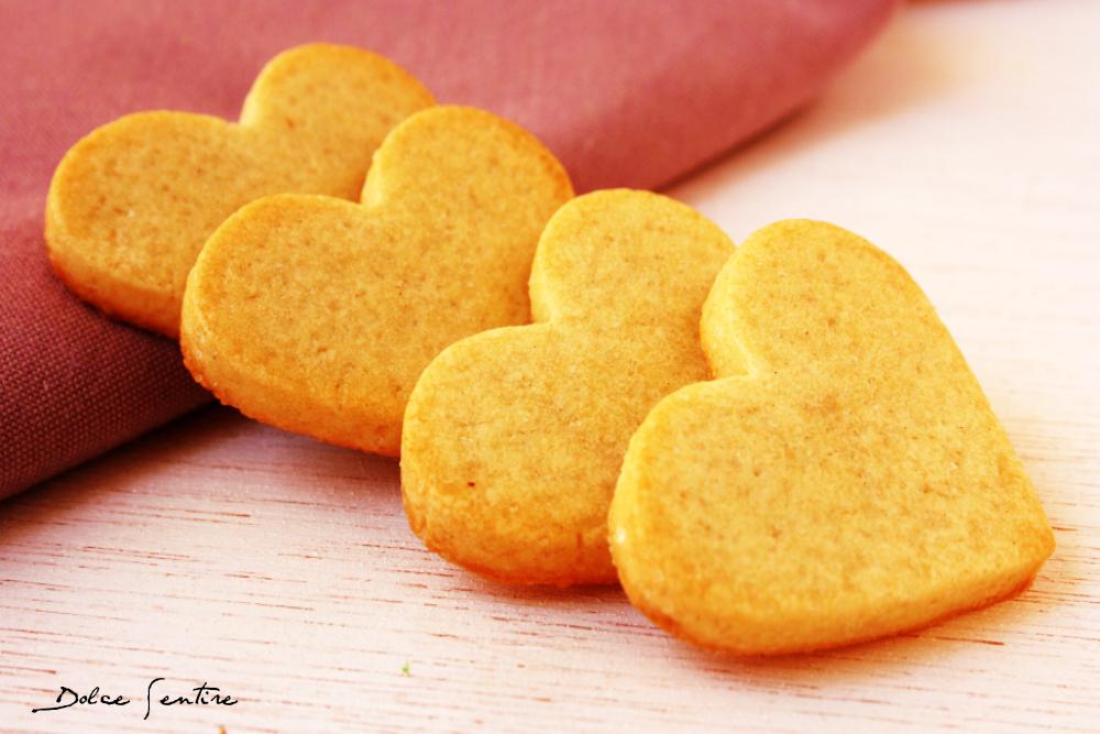Humedad y calor (I): Cómo conseguir que tus galletas salgan crujientes