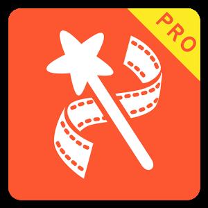Baixar - VideoShow Pro - Video Editor v6.7.5 APK