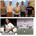Ex-jogador de São Paulo e Santos assume Departamento de Esportes de Miracatu