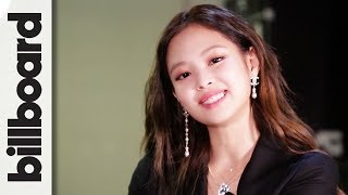Top 100+ Hot & Spicy Photo's of Jennie Blackpink