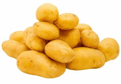 6-avantages-de-pommes-de-terre-pour-la-sante