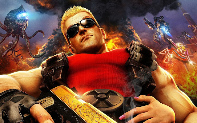 Randy Pitchford, da GearBox, responde a um fã que pede mais jogos da saga.