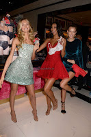 Lais-Ribeiro-Victorias-Secret-Fashion-Show-Celebration--10+sexycelebs.in.jpg