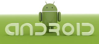 Android Q, tecnogeek
