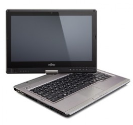 http://www.tooldrivers.com/2018/05/fujitsu-lifebook-t902-driver-download.html
