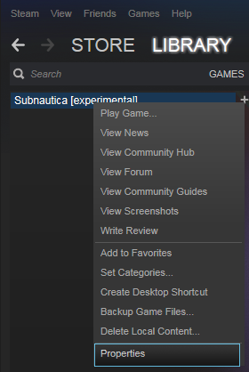 <b>subnautica cheats</b> xbox one - woodworking