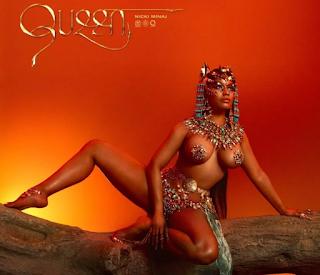 Nicki Minaj Good Form mp3