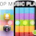 Daftar Aplikasi Pemutar Musik Android Terbaik dan Super Mantab!