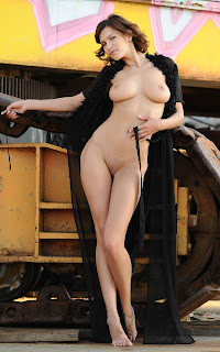 hot mature - Suzanna%2BA-S01-030.jpg