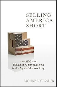 Featured in Selling America Short