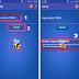 طريقة تخطي روابط ادفلي Ad.fly بسهولة وبضغطة واحدة مجانا لجميع هواتف الاندرويد