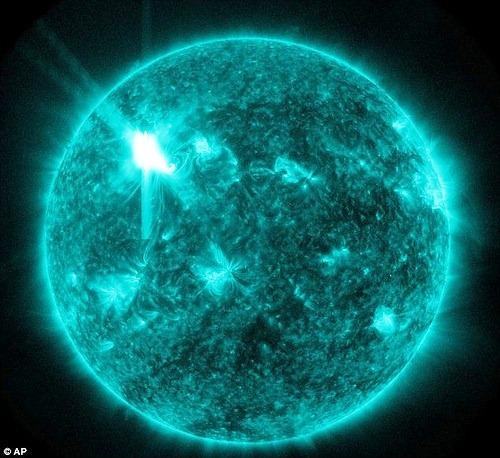 El planeta más extraño de la constelación de Cáncer