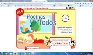 http://www.ceiploreto.es/sugerencias/Educarchile/lengua/odea03_nb4_poemas_para_todos/index.html