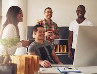 Manfaat dan Pengembangan Kualitas Kehidupan Kerja Komponen, Manfaat dan Pengembangan Kualitas Kehidupan Kerja