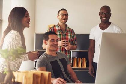 Komponen, Manfaat dan Pengembangan Kualitas Kehidupan Kerja