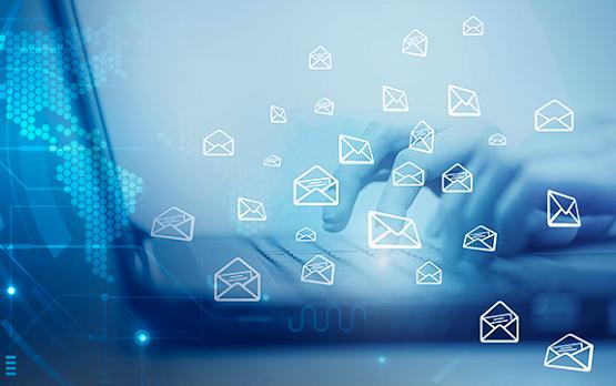 buat email baru lewat hp,membuat email yahoo,cara membuat email bbm,cara membuat email di yahoo,cara membuat email di google