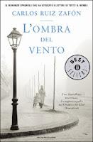 http://www.vivereinunlibro.it/2017/03/recensione-lombra-del-vento-di-carlos.html