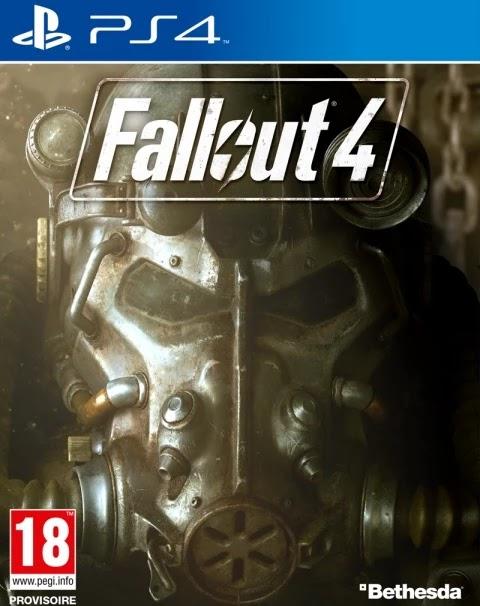 1435331352 1241 jaquette avant - Fallout 4 PS4 PKG 5.05