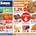 Save a Lot Weekly Circular 6/2/21