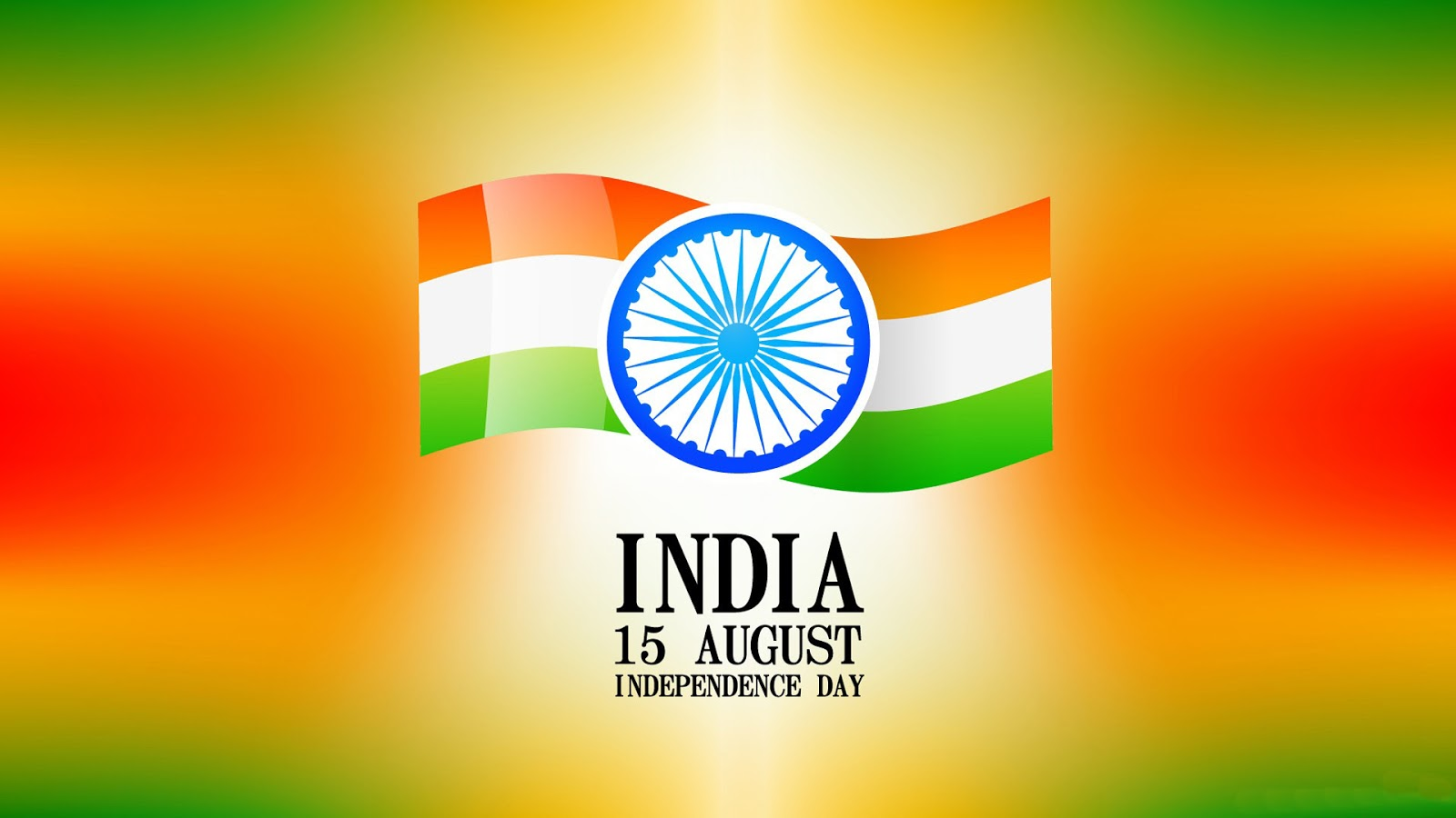 15 August Wishes Images Photos Wallpapers Free Download