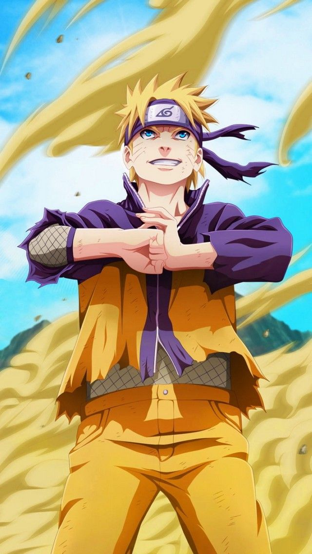 Naruto Shippuden Iphone Wallpaper Naruto Hd Android And Iphone Wallpapers