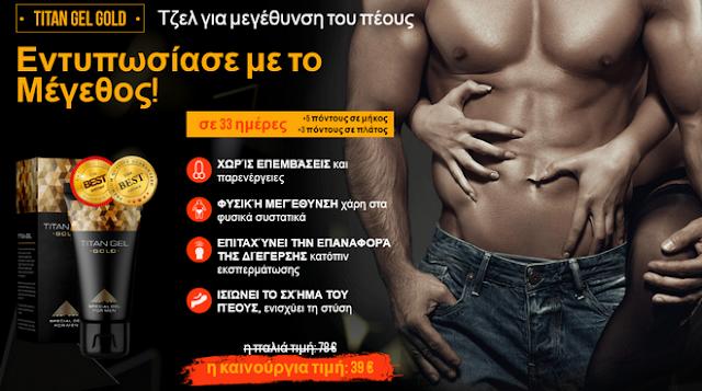 Καλύτερες ιστοσελίδες εφήβων σεξ