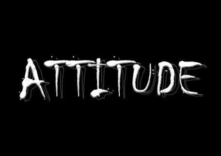 Top 20 Attitude Stauts For Whatsapp.