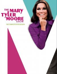 Mary Tyler Moore 5   Bmovies