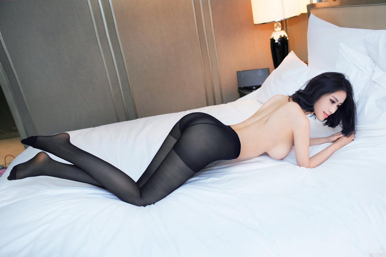 %252B%25C2%25A6%252B%2529%2B%252804%2529 - Hot Girl TUIGIRL NO.53 Sexy