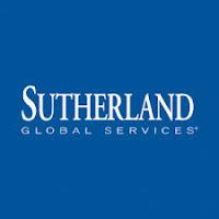 Sutherland Global Walkin Drive