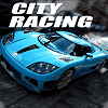 City Racing 3D Mod Apk v3.1.133 Unlimited Money Terbaru
