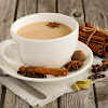 3 Best Healthy Hot Drink Recipes for Winter