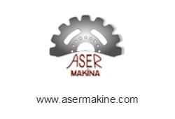 ASER MAKİNE