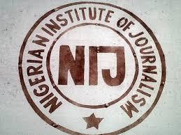 Nigerian Institute of Journalism Resumption Date 2018/2019 Announced